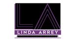 Linda Arrey